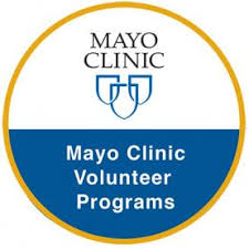 mayo clinic help desk mayo clinic volunteer programs united way of olmsted county