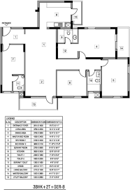 executive home plans index of images executive home floor plans apeo