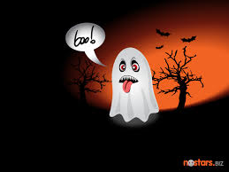 romantic halloween background halloween ghost wallpapers 46 free modern halloween ghost