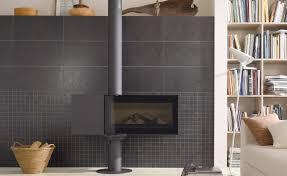 Wohnzimmer Design Mit Kamin Wohnzimmer Mit Kamin Heizen Home Design Inspiration