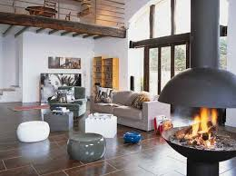 cuisine maison de famille deco maison de famille idee veranda terrasse photo deco