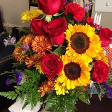 flowers delivered capitol florist 18 photos 22 reviews florists 409 third st