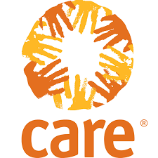 Nu Look Home Design Inc Program Officer Learning Tours Job At Care Usa In Washington D C