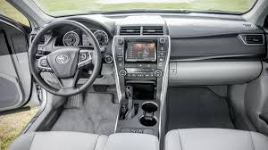 toyota camry v6 specs 2015 toyota camry review and test drive with photo gallery