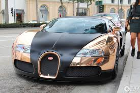 bugatti gold and black bugatti veyron 16 4 11 september 2017 autogespot