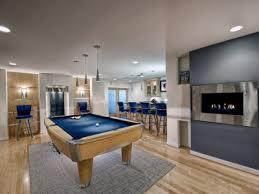 Basement Living Ideas by Wall Fountain Designs Basement Living Room Design Ideas Basement