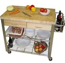 dacke kitchen island dacke stainless steel cart stainless steel steel and rolling