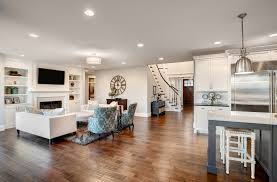 Is Laminate Flooring Expensive Upgrading Your Floors The Pros And Cons Of 5 Popular Flooring