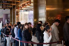 gucci black friday black friday and cyber monday sales and shopping tips glamour