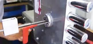 sicurezza perch礬 le porte hanno una doppia serratura