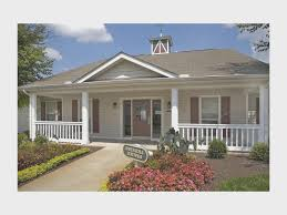 3 Bedroom House For Rent Section 8 Bedroom Best 3 Bedroom Section 8 Houses Rent Home Design