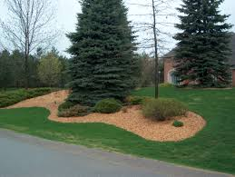 32 best wood chips for landscaping images on pinterest chips