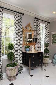 49 best hallway u0026 foyer ideas images on pinterest architecture