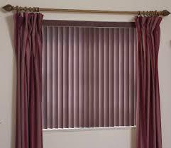 how to hang curtains vertical blinds curtain menzilperde net