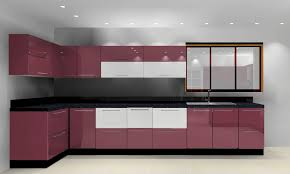 modular kitchen blog inscape modular kitchens finding good kitchen cabinet suppliers
