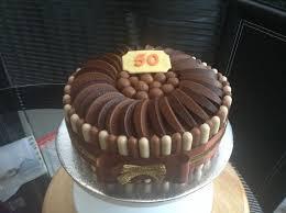 the 25 best giant birthday cake ideas on pinterest giant donut