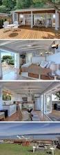 Beach House Plans Small Best 25 Tiny Beach House Ideas On Pinterest Small Beach