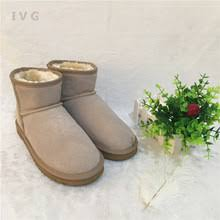 size 12 womens ankle boots australia free shipping on boots in 39 s boots 39 s