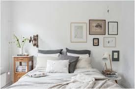 comment d馗orer sa chambre soi meme decorer sa chambre photos de conception de maison brafket com