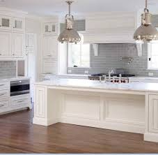 solid wood kitchen cabinets from china china customized white solid wood kitchen cabinets suppliers