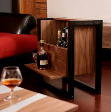 Hide A Bar Cabinet Cabinet Excellent Mini Bar Cabinet For Home Bar Cabinets With