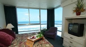 2 Bedroom Suites In Daytona Beach by Americano Beach Resort In Daytona Beach Florida