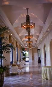 banquet halls in sacramento 7 best white lotus banquet venue images on