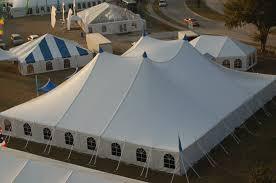 white tent rentals party tent rentals event tents grimes events and tents