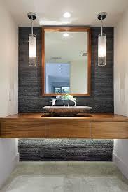 Engaging Bathroom Vanity Side Lights FVNLO Jpg Furniture - Stylish unique bathroom vanity lights property