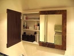 large recessed medicine cabinet extra large medicine cabinet recessed mirror best bathroom cabinets