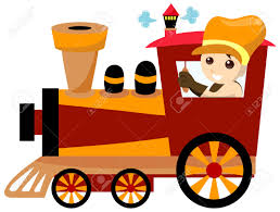 train clip art free for kids clipart panda free clipart images