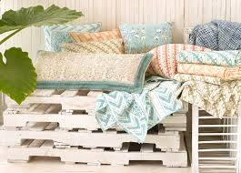 bedroom pine cone hill quilts bedding pine cone hill pine