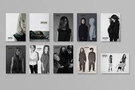 irit barton u2013 ux ui branding design u0026 consultancy