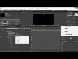 tutorial after effect membuat opening film cara membuat opening film keren dengan after effect youtube