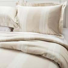 Pink Striped Comforter Yarn Dye Stripe Comforter U0026 Sham Set Fieldcrest Target