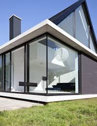 architecture astonishing architecture house design with white