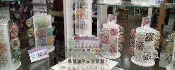 Wholesale Home Decor Merchandise Drew Derose U2013 Fashion Forward Trendy Frames And Home Decor