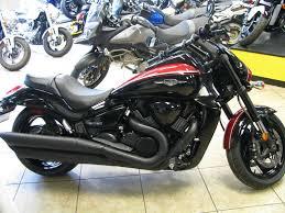 suzuki motorcycle black page 235081 new u0026 used motorbikes u0026 scooters 2015 suzuki