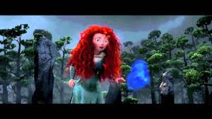 brave merida father song hd