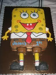 de 29 bästa birthday cakes bilderna på pinterest