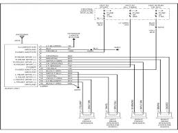 1994 ford f150 wiring diagram 1994 ford f150 radio wiring harness ewiring