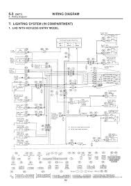 subaru wrx engine diagram wrx wiring diagram abs wiring diagrams