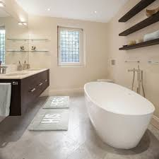 his and hers bathroom home design great luxury with his and hers