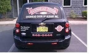 Overhead Door Bangor Maine About Overhead Door Company Of Albany Albany New York