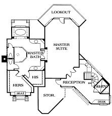 floor master bedroom floor plans 151 best home floor plans 3 images on house