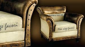 recouvrir canap tissu recouvrir fauteuil cuir cuir pour fauteuil tissu cuir pour recouvrir