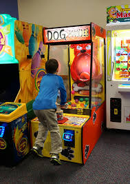chuck e cheese halloween costume chuck e cheese games image gallery hcpr