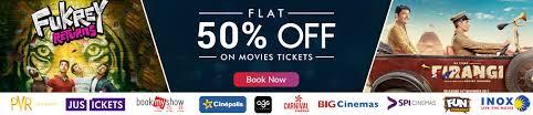 movie ticket offers online buy 1 get 1 free book movie tickets