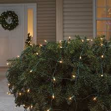 christmas lights net style christmas lights net lights net christmas lights holiday net