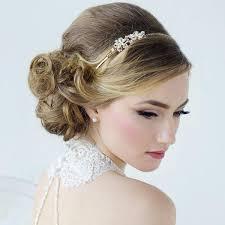 vintage headbands vintage inspired bridal headbands louise bridal